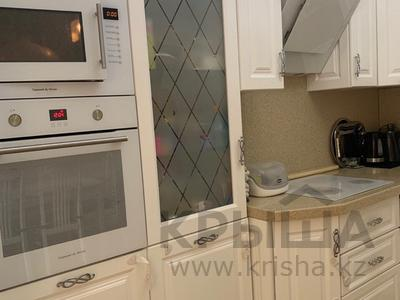 4-комнатная квартира, 160 м², 2/8 эт., Мирас за ~ 99 млн ₸ в Алматы, Бостандыкский р-н — фото 18