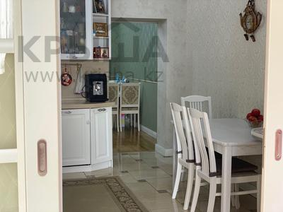4-комнатная квартира, 160 м², 2/8 эт., Мирас за ~ 99 млн ₸ в Алматы, Бостандыкский р-н — фото 21