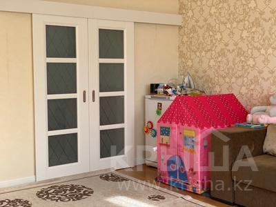 4-комнатная квартира, 160 м², 2/8 эт., Мирас за ~ 99 млн ₸ в Алматы, Бостандыкский р-н — фото 25