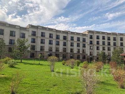 4-комнатная квартира, 160 м², 2/8 эт., Мирас за ~ 99 млн ₸ в Алматы, Бостандыкский р-н — фото 29