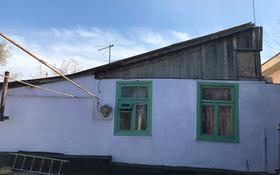 3-комнатный дом, 31.2 м², 3.14 сот., мкр Атырау, Атырау проезд мечникова 13 за 15 млн ₸