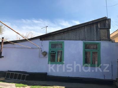 3-комнатный дом, 31.2 м², 3.14 сот., мкр Атырау, Проезд Мечникова 13 за 12 млн ₸