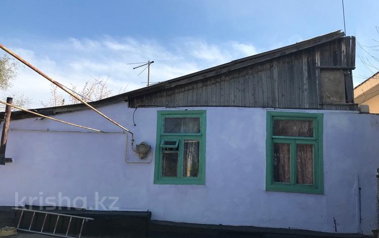 3-комнатный дом, 31.2 м², 3.14 сот., мкр Атырау, Проезд Мечникова 13 за 11 млн 〒
