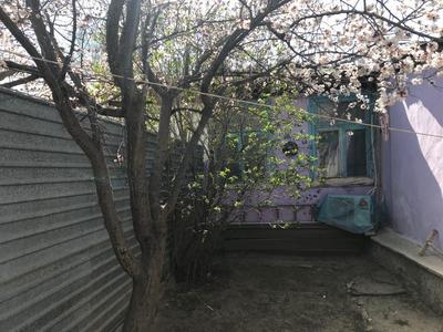 3-комнатный дом, 31.2 м², 3.14 сот., мкр Атырау, Проезд Мечникова 13 за 12 млн ₸ — фото 5