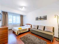 1-комнатная квартира, 38 м², 2/10 этаж посуточно