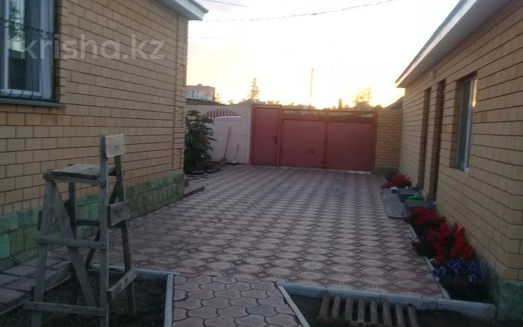 7-комнатный дом, 153 м², 5 сот., Актюбинская — Амангельды Назарбаева за 25 млн ₸ в Павлодаре