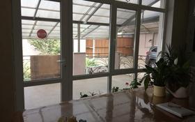 6-комнатный дом, 360 м², 11 сот., мкр Карагайлы 41 — Байтурсынова за 93 млн 〒 в Алматы, Наурызбайский р-н