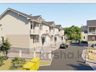 5-комнатный дом, 197 м², 40 сот., Приморский Тенистая за 16 млн 〒