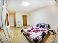 2-комнатная квартира, 60 м², 5/14 этаж посуточно