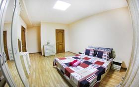 2-комнатная квартира, 60 м², 5/14 этаж посуточно, Сыганак за 12 000 〒 в Нур-Султане (Астана)