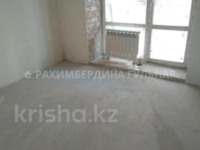 1-комнатная квартира, 37 м², 9/11 этаж, Мухамедханова 12 за 13 млн 〒 в Нур-Султане (Астана), Есиль р-н — фото 3