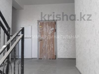 1-комнатная квартира, 37 м², 9/11 этаж, Мухамедханова 12 за 13 млн 〒 в Нур-Султане (Астана), Есиль р-н — фото 2