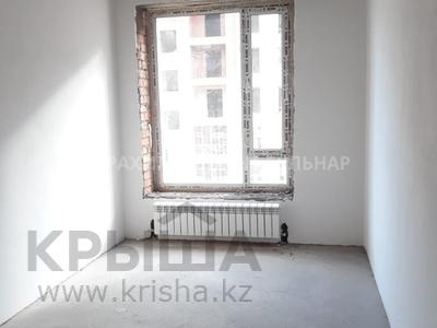1-комнатная квартира, 37 м², 9/11 этаж, Мухамедханова 12 за 13 млн 〒 в Нур-Султане (Астана), Есиль р-н — фото 4