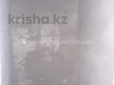 1-комнатная квартира, 37 м², 9/11 этаж, Мухамедханова 12 за 13 млн 〒 в Нур-Султане (Астана), Есиль р-н — фото 5