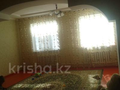 5-комнатный дом, 210 м², 10 сот., Касымхан 27 за 22 млн 〒 в Туркестане — фото 5