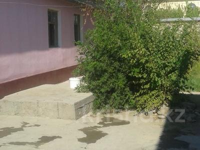 5-комнатный дом, 210 м², 10 сот., Касымхан 27 за 22 млн 〒 в Туркестане — фото 6