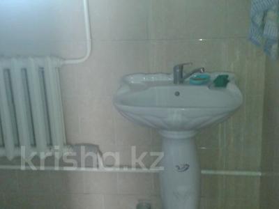 5-комнатный дом, 210 м², 10 сот., Касымхан 27 за 22 млн 〒 в Туркестане — фото 7