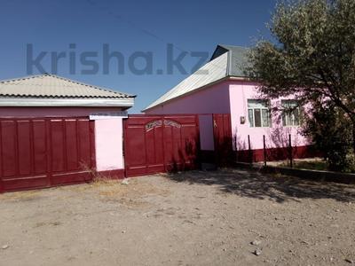 5-комнатный дом, 210 м², 10 сот., Касымхан 27 за 22 млн 〒 в Туркестане — фото 8
