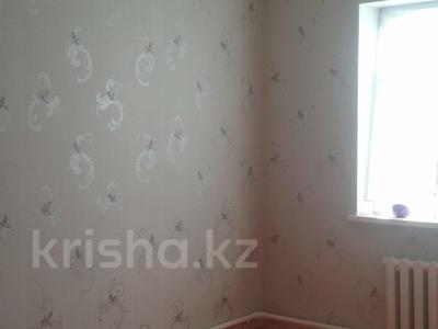 5-комнатный дом, 210 м², 10 сот., Касымхан 27 за 22 млн 〒 в Туркестане