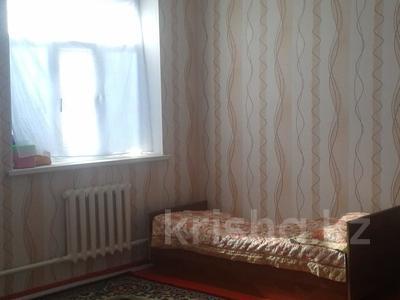 5-комнатный дом, 210 м², 10 сот., Касымхан 27 за 22 млн 〒 в Туркестане — фото 2