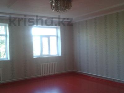 5-комнатный дом, 210 м², 10 сот., Касымхан 27 за 22 млн 〒 в Туркестане — фото 3
