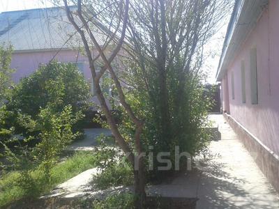 5-комнатный дом, 210 м², 10 сот., Касымхан 27 за 22 млн 〒 в Туркестане — фото 4