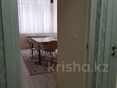 2-комнатная квартира, 70 м², 2/5 эт. посуточно, Сатпаева 5д за 13 000 ₸ в Атырау — фото 18