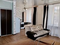 1-комнатная квартира, 39 м², 1/4 этаж посуточно