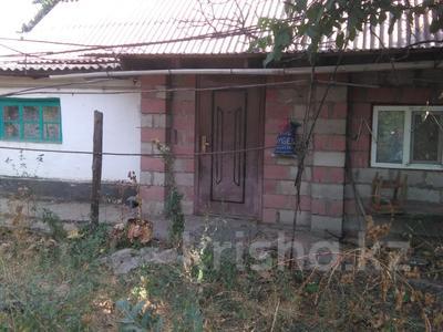 Дача с участком в 10 сот., Маятас 52 за 6.9 млн ₸ в Шымкенте — фото 3