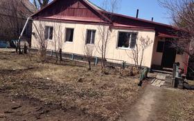 5-комнатный дом, 117.4 м², 10 сот., Литвина 6 за 10 млн 〒 в Караганде, Октябрьский р-н