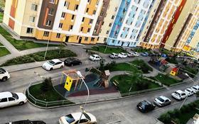 1-комнатная квартира, 35 м², 5/12 этаж, мкр Акбулак, Алмалы — Бауыржана Момышулы за 13 млн 〒 в Алматы, Алатауский р-н