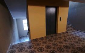2-комнатная квартира, 40.2 м², 2/7 этаж, 2-й мкр, 34 2 — Есенов за 8 млн 〒 в Актау, 2-й мкр