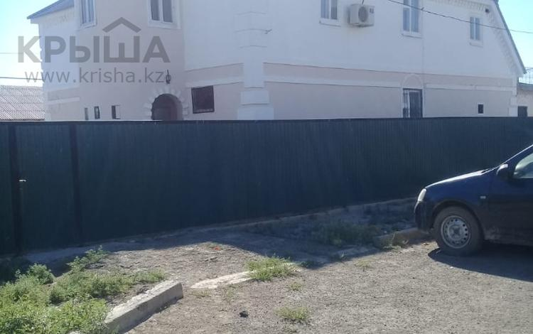 8-комнатный дом, 243.93 м², 9 сот., Мкр. Лесхоз за 30 млн ₸ в Атырау