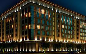 3-комнатная квартира, 82.45 м², 3/6 этаж, А 125 35 — Пересечение А 123 за ~ 23.5 млн 〒 в Нур-Султане (Астана), Есильский р-н