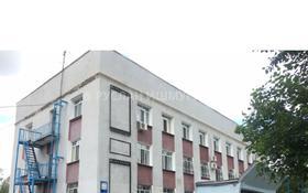 Здание площадью 1400 м², Маметовой за 99 млн 〒 в Караганде, Октябрьский р-н