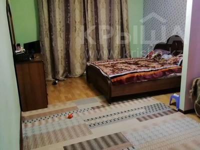 5-комнатный дом, 125 м², 6 сот., Акбота за 20 млн ₸ в Кыргауылдах — фото 9