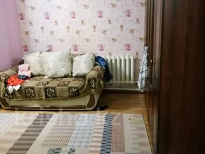 5-комнатный дом, 125 м², 6 сот., Акбота за 20 млн ₸ в Кыргауылдах — фото 10
