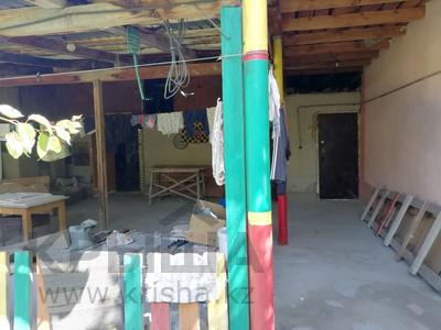 5-комнатный дом, 125 м², 6 сот., Акбота за 20 млн ₸ в Кыргауылдах — фото 15