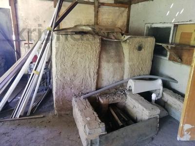 5-комнатный дом, 125 м², 6 сот., Акбота за 20 млн ₸ в Кыргауылдах — фото 16