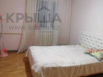 5-комнатный дом, 125 м², 6 сот., Акбота за 20 млн ₸ в Кыргауылдах — фото 6