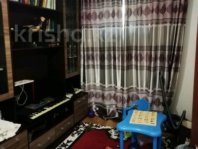 5-комнатный дом, 125 м², 6 сот., Акбота за 20 млн ₸ в Кыргауылдах — фото 8