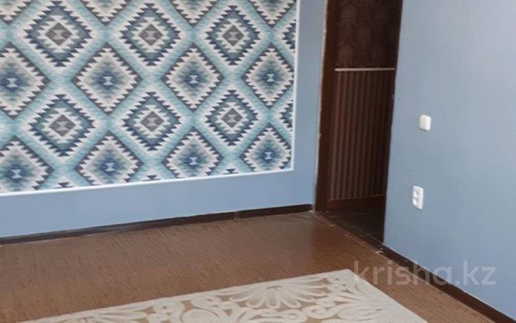 2-комнатная квартира, 48 м², 5/5 этаж, Авиагородок за 6.5 млн 〒 в Актобе