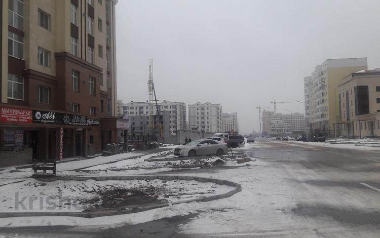 Помещение площадью 120 м², Бухар жырау 34 за 36 млн 〒 в Нур-Султане (Астана), Есильский р-н