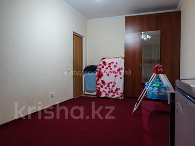3-комнатная квартира, 96 м², 4/9 эт., Сакена Сейфуллина 3 — Кумисбекова за 29 млн ₸ в Нур-Султане (Астана), Сарыаркинский р-н — фото 11