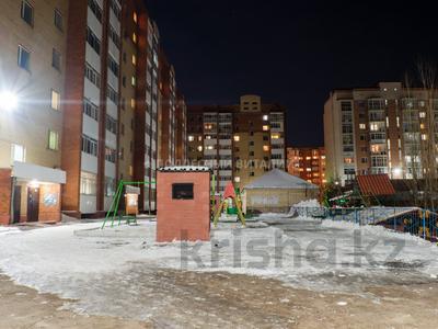 3-комнатная квартира, 96 м², 4/9 эт., Сакена Сейфуллина 3 — Кумисбекова за 29 млн ₸ в Нур-Султане (Астана), Сарыаркинский р-н — фото 20