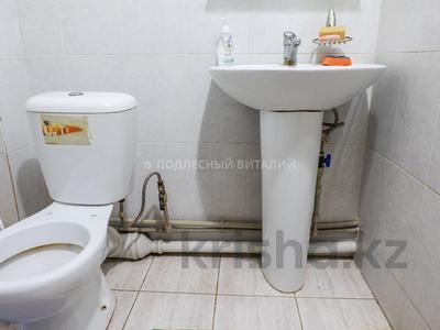 3-комнатная квартира, 96 м², 4/9 эт., Сакена Сейфуллина 3 — Кумисбекова за 29 млн ₸ в Нур-Султане (Астана), Сарыаркинский р-н — фото 18