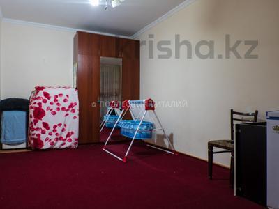 3-комнатная квартира, 96 м², 4/9 эт., Сакена Сейфуллина 3 — Кумисбекова за 29 млн ₸ в Нур-Султане (Астана), Сарыаркинский р-н — фото 12