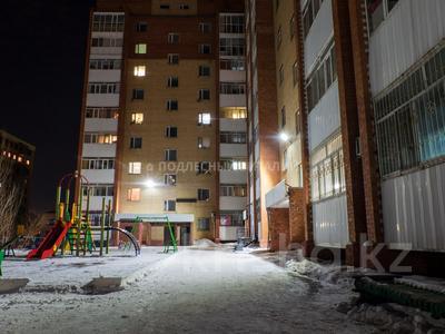 3-комнатная квартира, 96 м², 4/9 эт., Сакена Сейфуллина 3 — Кумисбекова за 29 млн ₸ в Нур-Султане (Астана), Сарыаркинский р-н