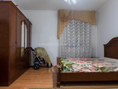 3-комнатная квартира, 96 м², 4/9 эт., Сакена Сейфуллина 3 — Кумисбекова за 29 млн ₸ в Нур-Султане (Астана), Сарыаркинский р-н — фото 6