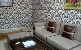 2-комнатная квартира, 50 м², 3/5 эт. посуточно, Абая 32 — Есенова за 8 000 ₸ в